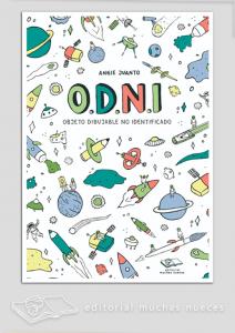 O.D.N.I