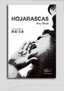 HOJARASCAS-BIBLIOTECA