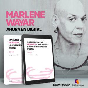 marlene-digital-1